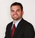 Artie Manfredi Real Estate Agent at COListings