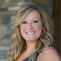 Aimee Fletcher Real Estate Agent at eXp REALTY