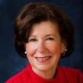 Arlene Krauss Real Estate Agent at RE/MAX Northwest
