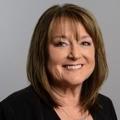 Barbara Pozzi Real Estate Agent at The Colorado Group,inc