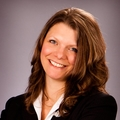 April Neuhaus Real Estate Agent at Neuhaus Real Estate