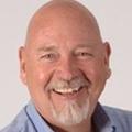 Barry Friedlander Real Estate Agent at Re/max Of Boulder