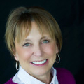 Anne Ohly Real Estate Agent at Omni Real Estate Co