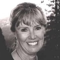 Barbara Mccleary Real Estate Agent at Prudential Rocky Mtn Rltrs