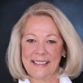 Barbara Ecker Real Estate Agent at Century 21 Golden West Realty