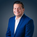 Angel Hernandez Real Estate Agent at Paisano Realty, Inc.
