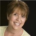 Ava Smith Real Estate Agent at Nrt Colorado Llc