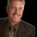 Anthony Caterina Real Estate Agent at Vision Real Estate Services