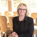 Anne Dresser Kocur Real Estate Agent at LIV Sotheby's International Realty