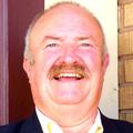 Arnold Turner Real Estate Agent at Keller Williams 1st Realty Assoc