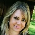 Annie Zrubek Real Estate Agent at Keller Williams Avenues Realty