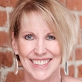 Annette Knutson Real Estate Agent at Live Urban Real Estate