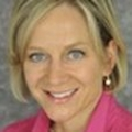 Anne Lucius Real Estate Agent at Re/max 100 Inc-genesee
