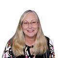 Barbara Lee Schiappacasse Real Estate Agent at HomeSmart Cherry Creek