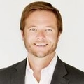 Ashton Jenkins Real Estate Agent at LIV Sotheby's International Realty