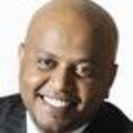 Ben Eyasu Real Estate Agent at Re/max Leaders