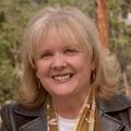 Ann Racine Real Estate Agent at Range Realty Ltd.