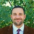 Ben Blonder Real Estate Agent at Kapital Real Estate Llc