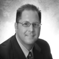 Brian Burke Real Estate Agent at Kenna Real Estate