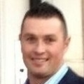 Austin Peterson Real Estate Agent at Austin Peterson
