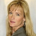 Bonnie Eckert Real Estate Agent at PROfound Real Estate, Inc
