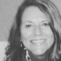 Becky Moore Real Estate Agent at Ivy Colorado Real Estate