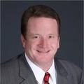 Brian Bridgeford Real Estate Agent at RE/MAX PROPERTIES, INC