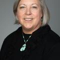 Beth Baker-owens Real Estate Agent at Your Castle Real Estate