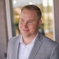 Austen Rosenthal Real Estate Agent at Colorado Home Finder Realty