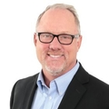 Brian Grauberger Real Estate Agent at The Group Inc