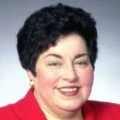 Beverly Hicks Real Estate Agent at Re/max Alliance