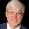 Bruce Mccreary Real Estate Agent at Keller Williams Preferred Rlty
