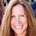 Belinda Hanke Real Estate Agent at Era Tradewind Real Estate