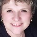 Brigitte Collett Real Estate Agent at Hermangroup Re 40