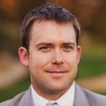 Brian Anzur Real Estate Agent at Coldwell Banker Residential Brokerage