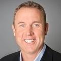 Brian Sundberg Real Estate Agent at Re/max Of Boulder