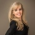 Camellia Coray Real Estate Agent at Coldwell Banker Residential Bk