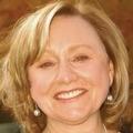 Bobbi Holman Real Estate Agent at Hermangroup Re 40