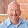 John Stegner Real Estate Agent at New Era Realty Llc