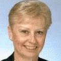Bonnie Burkhart Real Estate Agent at Wright Kingdom Inc