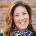 Brooke Franklin Real Estate Agent at LIV Sotheby's International Realty