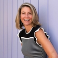 Carly Mayer Real Estate Agent at Compass Colorado