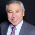Bruce Tawara Real Estate Agent at Weichert Realtors Professional