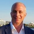 Bryan Messick Real Estate Agent at United Real Estate Prestige Denver