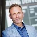 Brian Richardson Real Estate Agent at Buildings & Residences-denver