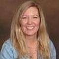 Carmen Molitor Real Estate Agent at RE/MAX PROPERTIES, INC