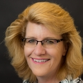 Carol Guzman Real Estate Agent at Your Castle Real Estate
