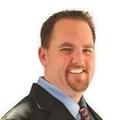Bryan Vail Real Estate Agent at Joe Clement Properties Inc