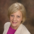 Becky English Real Estate Agent at Mid States Realty