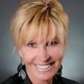 Caroline Wagner Real Estate Agent at LIV Sotheby's Intl. Realty